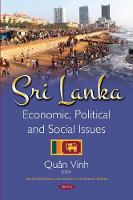 Sri Lanka: Economic, Political &...