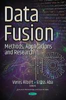Data Fusion: Methods, Applications &...