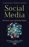 Social Media: Practices, Uses & ...