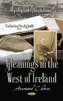 Gleanings in the West of Ireland