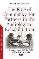 The Role of Communication Partners in...