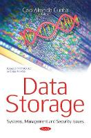 Data Storage: Systems, Management &...