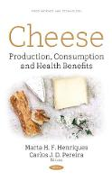 Cheese Production, Consumption &...