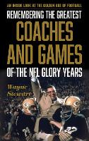 Remembering the Greatest Coaches and...