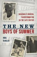 The New Boys of Summer: Baseball's...