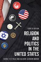 Religion and Politics in the United...