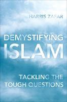Demystifying Islam: Tackling the ...