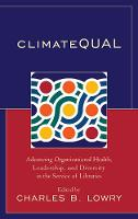 ClimateQUAL: Advancing Organizational...