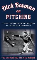 Dick Bosman on Pitching: Lessons from...