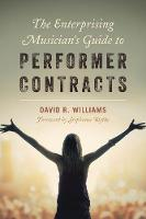 The Enterprising Musician's Guide to...