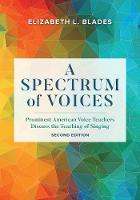 A Spectrum of Voices: Prominent...