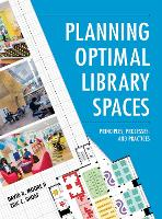 Planning Optimal Library Spaces:...