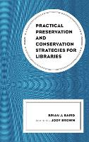Practical Preservation and...