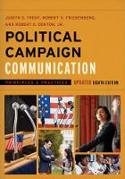 Political Campaign Communication in...