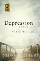 Depression in Later Life: An ...