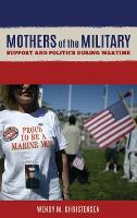 Mothers of the Military: Support and...