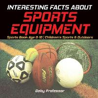 Interesting Facts about Sports...