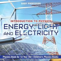 Energy, Light and Electricity -...