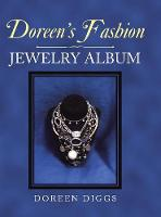 Doreen's Fashion Jewelry Album