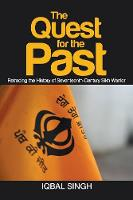 The Quest for the Past: Retracing the...