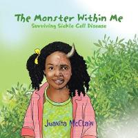 The Monster Within Me: Surviving...