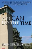 You Can Do the Time