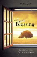 The Last Blessing