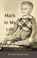 A Mark in My Life