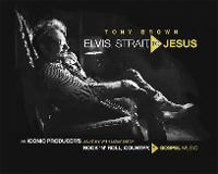 Elvis, Strait, to Jesus: An Iconic...