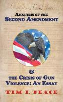 Analysis of the Second Amendment & ...