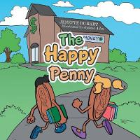 The Happy Penny