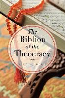 The Biblion of the Theocracy
