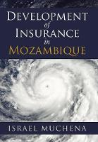 Development of Insurance in Mozambique