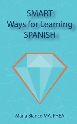 SMART Ways for Learning Spanish