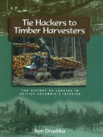 Hackers to Timber Harvesters: The...