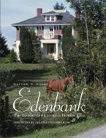 Edenbank: The History of a Canadian...
