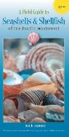 A Field Guide to Seashells and...