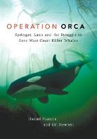 Operation Orca: Springer, Luna and ...