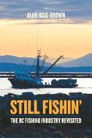Still Fishin': The BC Fishing ...
