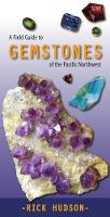 Field Guide to Gemstones of the...