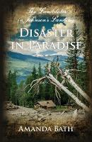 Disaster in Paradise: The Landslides...