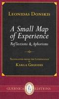 Small Map of Experience: Reflections ...
