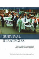Survival Strategies: The Life, Death...