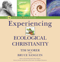 Experiencing Ecological Christianity:...