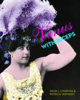 Venus with Biceps: A Pictorial ...
