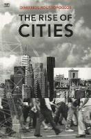 The Rise of Cities: Modern Cities in...