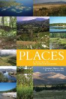 Places: Linking Nature and Culture ...
