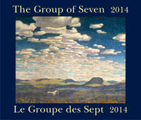 The Group of Seven / Le Groupe Des...