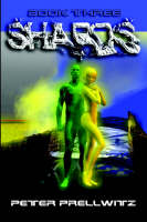 Shards - Book Three