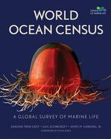World Ocean Census: A Global Survey ...